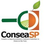 CONSEA-SP-diario-do-turismo