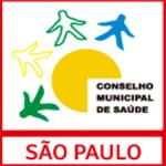 conselho-municipal-da-saude-de-sao-paulo2_web